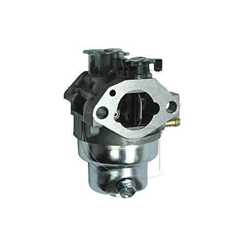 Carburador cortacésped Honda GCV135 GCV160,: Amazon.es ...