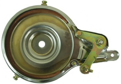 ScootsUSA 110-8-4319 90mm Band Brake