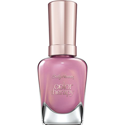 sally-hansen-color-therapy-nail-polish-mauve-mantra-05-fluid-ounce
