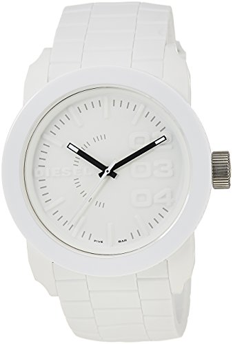 diesel-mens-dz1436-double-down-white-silicone-watch