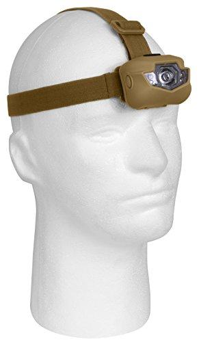 Rothco LED Headlamp product image