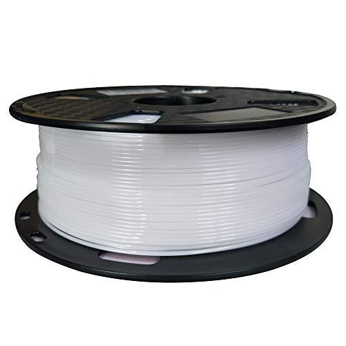 Filamento PETG 1.75mm 1kg COLOR FOTO-1 IMP 3D [82WSBZ3N]