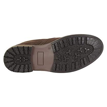 Levi's¿ Shoes Men's Cambridge Suede 7