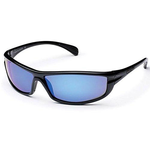 Optics King Polarized Sunglasses