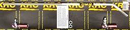 KRC 1040 Throttle Rod Kit