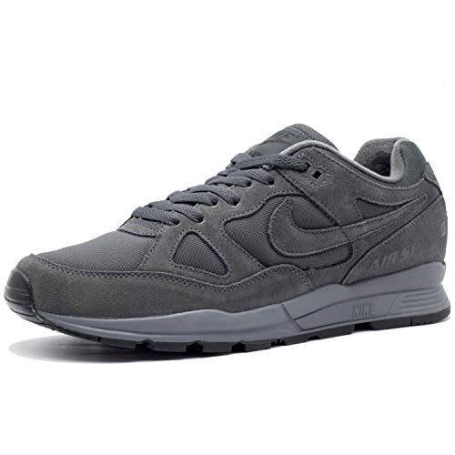 Multicolore Air 001 Grey Chaussures Fitness PRM Span de Anthracite Homme Anthracite Dark Black NIKE II UZqwFT8Z