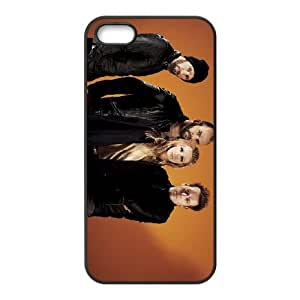 iPhone 4 4s Cell Phone Case Covers Black Guano Apes Q6977318
