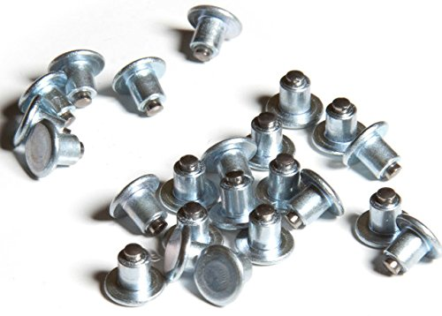 studs for tires - 2