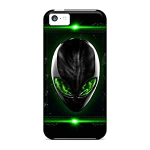 XiFu*MeiFor Mycase88 Iphone Protective Cases, High Quality For iphone 6 plua 5.5 inch Alienware Computers Hd Skin Cases CoversXiFu*Mei