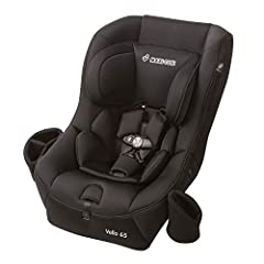 The Maxi-Cosi Vello 65 Convertible Car Seat gives your child a safe ride they'll enjoy in comfort with features and added conveniences you'll appreciate as a parent. With added safety features for peace of mind, this comfy, LATCH-equipped car...