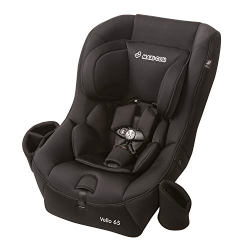 Maxi-Cosi Vello 65 Convertible Car Seat Black