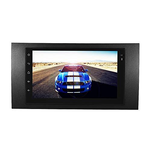 transit adaptateurs iso et cl/és Mondeo//escort 1 DIN Car stereo facia radio adapte for Ford Focus//Fiesta