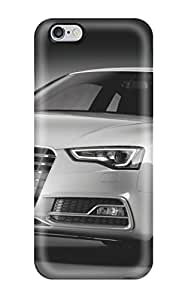 Dana Diedrich Wallace's Shop Hot Case Cover Protector Specially Made For Iphone 6 Plus Audi S5 34 9191298K11534551