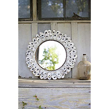 41RdYpCKJcL._SS450_ Coastal Mirrors and Beach Themed Mirrors