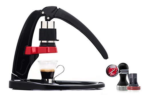 Flair Espresso Maker, Classic (Pressure Kit)
