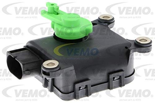 Vemo V10-77-1009 Control, blending flap VIEROL AG