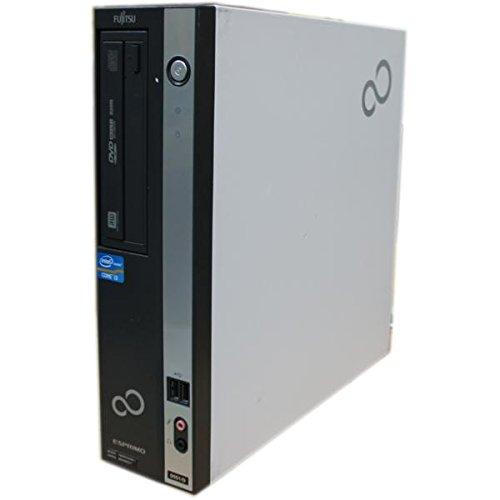 直送商品 富士通 ESPRIMO D551 ミニDsub15pin/F D551/F Windows7 Windows7 Professional 32bit Corei3-3.4GHz 2GB 250GB DVDスーパーマルチ DVI-D ミニDsub15pin 搭載 デスクトップパソコン本体のみ キーボード&マウス付属 B015SARLDK, 素数オンラインショップ:8e572899 --- arbimovel.dominiotemporario.com