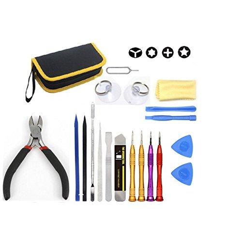 Mac Tool Bag - 7
