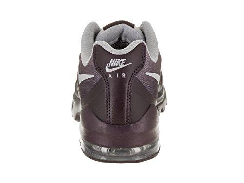Para Mujer Pantalones Nike wolf Grey Wine Port U45cqwx