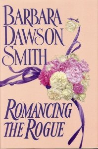 Read Online Romancing the Rogue PDF