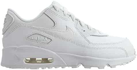 Shopping White -  50 to  100 - Shoes - Baby Boys - Baby - Clothing ... 0052b4f44