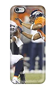 Dana Diedrich Wallace's Shop 4948797K455113985 denverroncos NFL Sports Colleges newest Case For Iphone 6 4.7Inch Cover