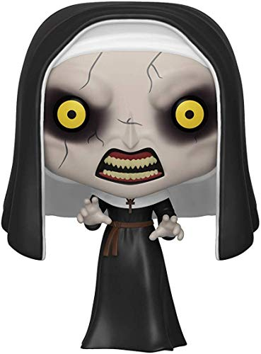 Funko POP! Movies: The Nun - Demonic Nun