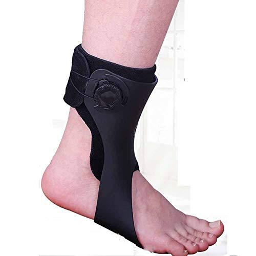 Foot Up Drop Foot Brace, Orthosis Ankle Brace