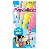 NOODLE HOLDER de NOODLERACK MfrPartNo NR4B