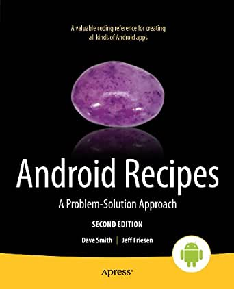 android books