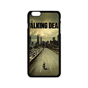 COBO The Walking Dead Cell Phone Case for Iphone 6