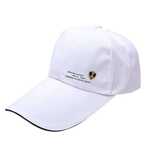 BOBORA ゴルフキャップ 帽子 つば長 通気性 ロングバイザー ウォーキング 釣り ゴルフ 等 アウトドア 男女兼用 フリーサイズ