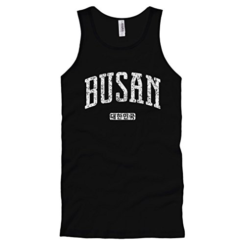 smash-vintage-mens-busan-korea-tank-top-black-xx-large