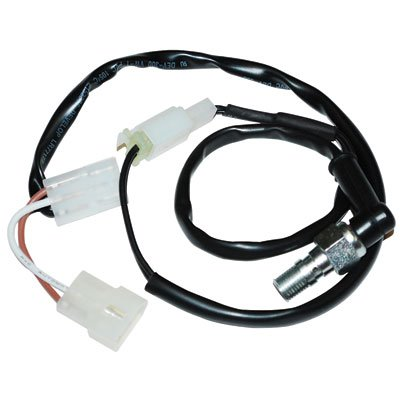 Buy ktm brake light switch