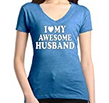 Shop4ever Husband Ever T Shirts - Best Reviews Guide