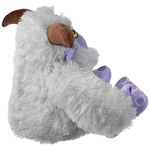 World-of-Warcraft-Baby-Yeti-Whomper-Plush-Polyester-Fibre-14-Tall-Plushie