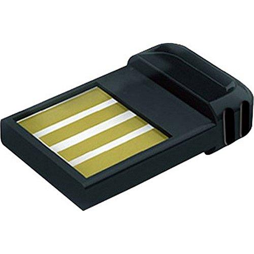 Yealink BT40 Bluetooth USB Dongle by Yealink