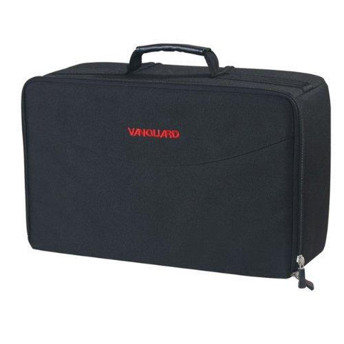 Vanguard DIVIDER BAG 37 Camera Bag (Bag Vanguard Camcorder Camera)