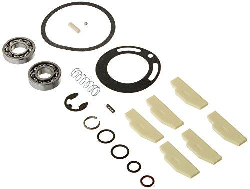 Ingersoll Rand Motor Tune - Ingersoll Rand 231-TK3 Motor Tune Up Kit For Irt231/231-2 With Bearings