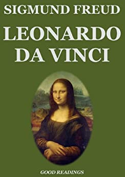 freud da vinci essay Even if freud is wrong about leonardo da vinci's sexual urges and history with his father and mother, the essay is a fascinating look into the psychoanalytic method and the life of leonardo da vinci the final and title essay also looks at a phenomenon of literature through a psychoanalytic lens, the uncanny.