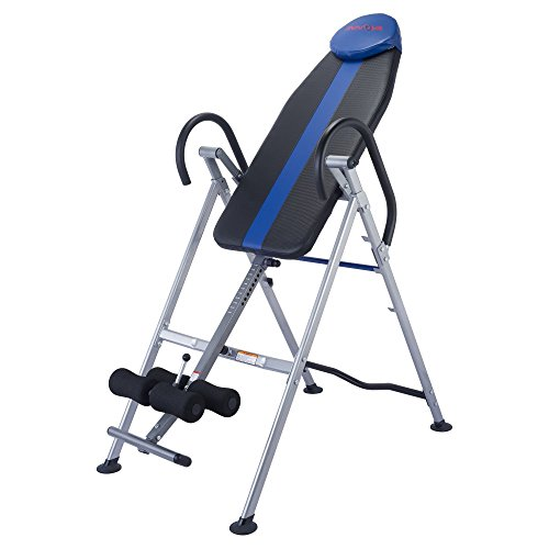 Innova-Fitness-ITX9250-Deluxe-Inversion-Table