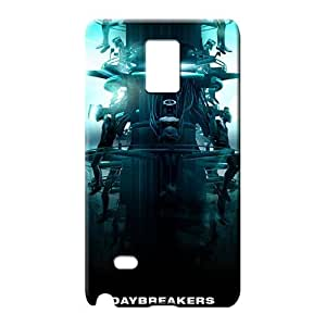 samsung note 4 Extreme Premium High Quality phone case phone cover skin 2010 daybreakers movie