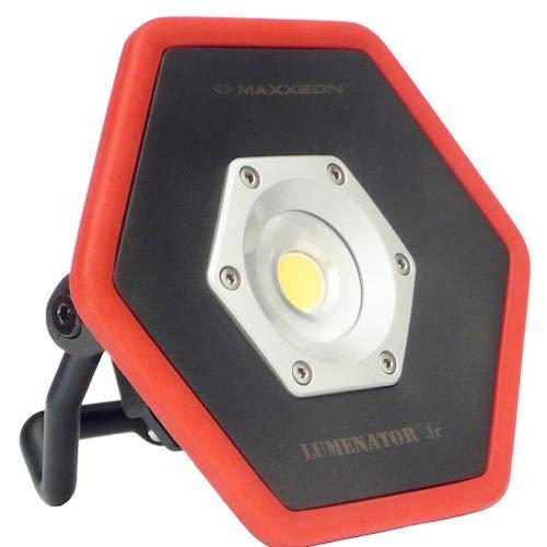 MAXXEON MXN05200 Work Light