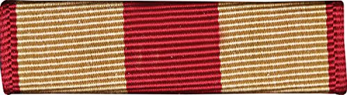 Marine Expeditionary Medal (Marine Corps Expeditionary-Ribbon)
