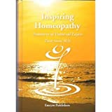 Inspiring Homeopathy : Treatment of Universal Layers