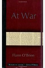 At War (Lannan Selection)