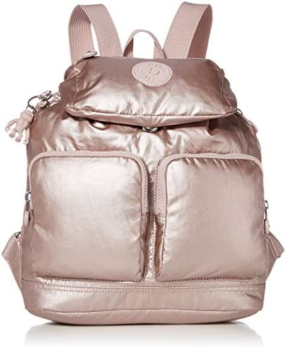 Kipling Women's Elijah Backpack