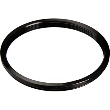 Cokin 30-37 mm Step Up Ring