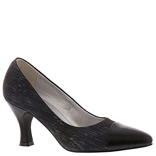 Pumps BELLINI Frauen Black Frauen BELLINI wFXcqOa