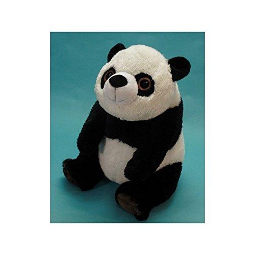 Oso panda de peluche gigante 120cm. Fabricado en España: Amazon.es: Juguetes y juegos